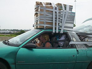 Duct-tape Moving Van.jpg