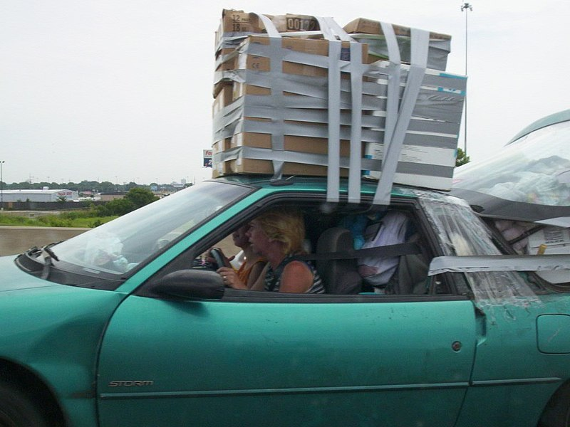 File:Duct-tape Moving Van.jpg - Wikipedia