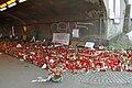 Duisburg (DerHexer) 2010-08-15 027.jpg