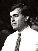 Dukakis1988rally cropped.jpg