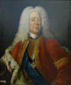 Duke Louis Rudolph of Brunswick-Wolfenbüttel.png