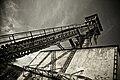 Dul petr bezruc3 - ostrava slezska - 6.10.2010.jpg