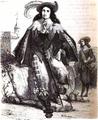 Dumas - Les Trois Mousquetaires - 1849 - page 294.png