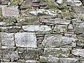 Dun Dornaigil, masonry.jpg