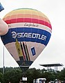 Dundee Hot Air Balloons 1994 iii.jpg