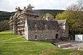 Dunderave Castle - landscape view from SE.jpg