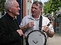 Dungloe music festival (11) - geograph.org.uk - 1188954.jpg