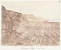 Dunraven Cliffs - Low Tide MET DP143519.jpg