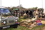 Dunsfold Wings and Wheels 2014 (15044591755).jpg