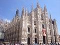 Duomo - panoramio (19).jpg