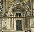Duomo orvieto-access.JPG