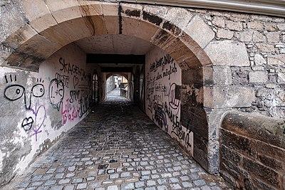 Durchgang-clinicumsgasse-alte-aula-tuebingen-2019-002.jpg