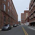 Durham, NC (31729271961).jpg