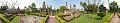 Dutch Cemetery - 360 Degree View - Chinsurah - Hooghly 2017-05-14 8335-8345.tif