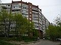 Dzerzhinsky, Moscow Oblast, Russia - panoramio (142).jpg