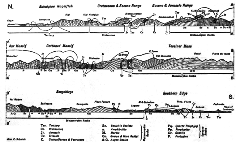 EB1911 Alps - Geology II.png