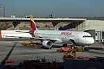 EC-JDR A321 Iberia MAD.jpg