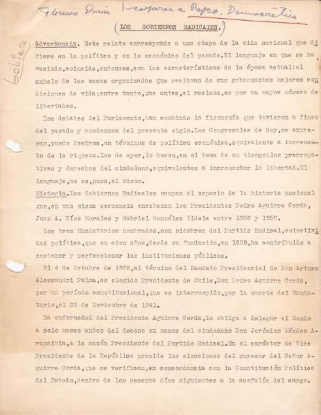 File:ECH 1794 2 - Gobieros Radicales, Los.djvu