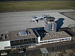 EFKU Terminal 1966 HKMS000005 D236.jpg