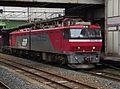 EH500-901号機.JPG