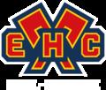 EHCB Logo 2017 mit Zusatz.png