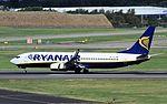 EI-EMN B737-800 Ryanair BHX 29-09-16 (30752495834).jpg