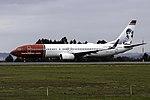 EI-FJA 737 Norwegian SCQ.jpg