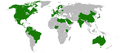 EMB-countries.png