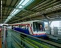 EMU-A1 Train No23 .jpg