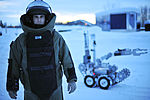 EOD iceman saves life while deployed to Papua New Guinea 140121-F-UP786-084.jpg