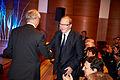 EPP 35th anniversary event (5876520072).jpg
