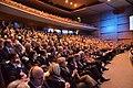EPP Congress Marseille 2018 (6479498193).jpg