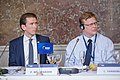 EPP Summit, 22 June 2017 (34622126124).jpg