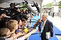 EPP Summit, 28 June 2012 (7460151668).jpg