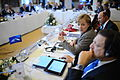 EPP Summit, Dec. 2012 (8269558637).jpg