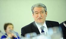 EPP Summit March 2011 (39).jpg