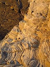 ES1120005 Playa de Las Catedrales 1.jpg