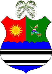 Provincia de Santo Domingo de los Tsáchilas