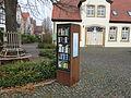 ESML Bücherschrank Bissendorf.jpg