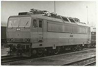 ES 499 1032, Ostrava hl. n., 9. 1987 (Czechoslovakia) b.jpg