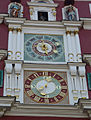 ES Altes Rathaus Uhr.jpg