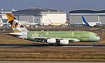 ETD A380 F-WWSS!199 22dec15 LFBO-1.jpg