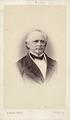 ETH-BIB-Bolley, Pompejus Alexander (1812-1870)-Portrait-Portr 00041.tif