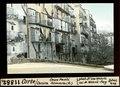 ETH-BIB-Corte, Corsica, Cours Paoli Rückseite (Osten)-Dia 247-11882.tif