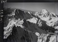 ETH-BIB-Grandes Jorasses, Mont Blanc-Inlandflüge-LBS MH01-007603.tif