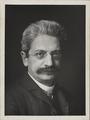 ETH-BIB-Hurwitz, Adolf (1859-1919)-Portrait-Portr 00852.tif