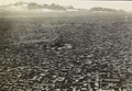 ETH-BIB-Isfahan mit Berghintergrund aus 400 m Höhe-Persienflug 1924-1925-LBS MH02-02-0132-AL-FL.tif