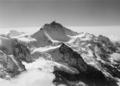 ETH-BIB-Jungfrau-LBS H1-020250.tif