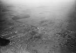 ETH-BIB-Nairobi, Bahnhofquartier aus der Luft-Kilimanjaroflug 1929-30-LBS MH02-07-0525.tif