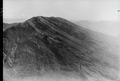 ETH-BIB-Rossberg, Bergsturzgebiet v. S. W.-Inlandflüge-LBS MH01-001734.tif